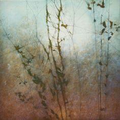 "Marci Crawford Harnden-""Whisper Day"""