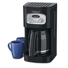 CAFETEIRA CUISINART DCC1100 127V - 0305020500201 - Pepper