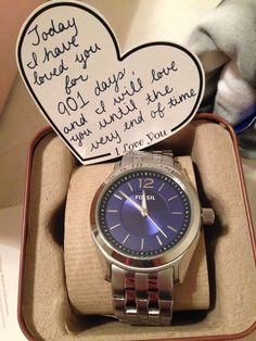 Love Quotes Engraved Watch With The Best Love Ideas Images