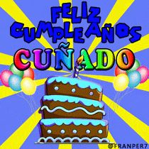 46 Ideas Happy Birthday Quotes For Him In Spanish Happy Birthday Quotes For Him, Birthday Wishes For Friend, Happy Birthday Sister, Happy Birthday Images, Birthday Messages, 1st Birthday Girls, Happy Birthday Cards, Birthday Greetings, Happy Birthdays