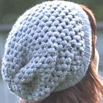 Great hats to crochet