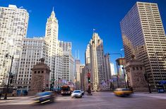 20 Ultimate Things to Do in Chicago – Fodors Travel Guide