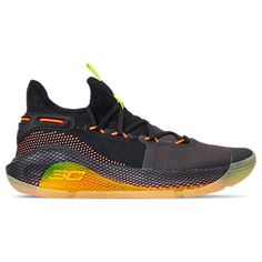 0deceeb0b30d 63 Best Under Armour Curry 6 images in 2019