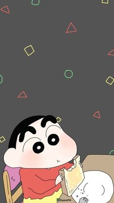 Doraemon Wallpapers, Cute Cartoon Wallpapers, Movie Wallpapers, Sinchan Cartoon, Cute Bunny Cartoon, Cute Desktop Wallpaper, Crayon Shin Chan, Friends Wallpaper, Cute Characters