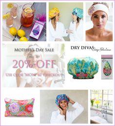 Dry Divas designer s