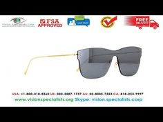 Illesteva Newbury Metal Sunglasses Illesteva Sunglasses, Sunglasses Women, Metal, Youtube, Metals, Youtubers, Youtube Movies