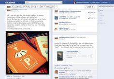 ImmobilienScout24 Profis – die Facebook-Community für Makler | 6.7.2012