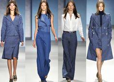 Trend-Denim-Dress-in-Style-2016-2017-10.jpg (610×439)