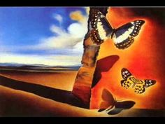Salvador Dali Art Gallery • Paintings,one of the Great Masters of ...