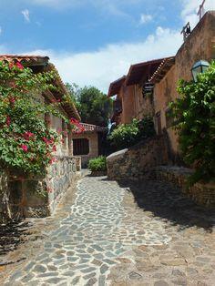 Altos de Chavon Village - La Romana - Opiniones de Altos de Chavon Village - TripAdvisor