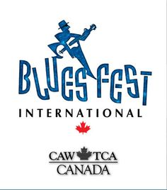 The annual Bluesfest London, features Rock and Roll Hall of Famers, Grammy Winners, Juno Winners, and many more! Forest City, Social Media Services, Ontario, Rock And Roll, Festivals, Events, London, Image, Rock Roll