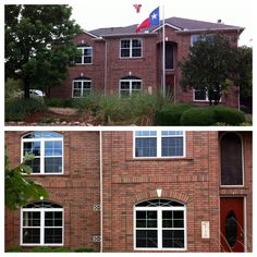 window world san antonio complaints window world tx provides replacement windows doors siding gutters and more in san antonio corpus christi the hill country 45 best images on pinterest