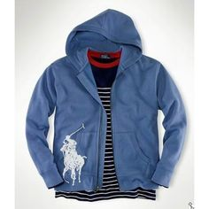 Welcome to our Ralph Lauren Outlet online store. Ralph Lauren Mens Hoodies  rl1896 on Sale 32a16a3496