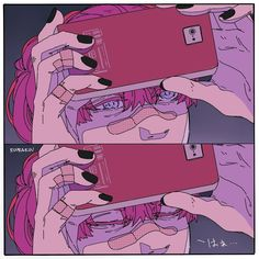 The neverending struggle of trying to take photos of sunsets with a shitty smartphone camera. My mood for drawing pretty skies continues. Aesthetic Art, Aesthetic Anime, Pretty Art, Cute Art, Image Manga, Wow Art, Jolie Photo, Character Design Inspiration, Cute Drawings