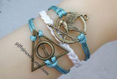 #couple bracelet