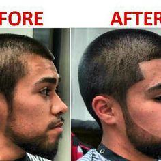 #ksiking #ksibarbers #kingsharperimages #barberlife #barbergang - @ksikingiamhim- #webstagram