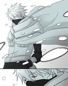 Image uploaded by 『カカシ』. Find images and videos about naruto, kakashi and hatake on We Heart It - the app to get lost in what you love. Naruto Kakashi, Naruto Shippuden, Anime Naruto, Naruto Fan Art, Shikamaru, Gaara, Boruto, Manga Anime, Anime Guys
