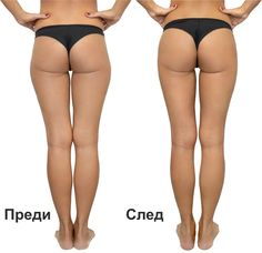 Non-surgery Butt lifting by dr. Aesthetic Dermatology, Anti Aging Facial, Stretch Marks, Cellulite, Surgery, Clinic