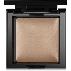 bareMinerals Invisible Bronze Powder Bronzer (1.650 RUB) ❤ liked on Polyvore featuring beauty products, makeup, cheek makeup, cheek bronzer, fair to light and bare escentuals