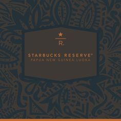 Starbucks Reserve Roastery Subscription