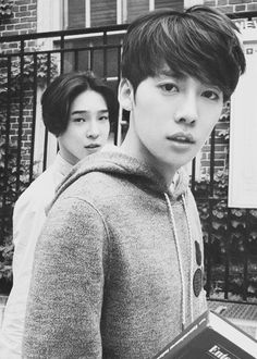 Find images and videos about kpop, winner and taehyun on We Heart It - the app to get lost in what you love. Winner Kpop, Winner Jinwoo, Yg Entertainment, Bigbang Concert, Kang Seung Yoon, Song Mino, Kim Jin, Korean Wave, Love And Respect