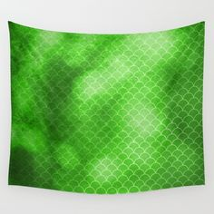https://society6.com/product/green-flash-small-scallops-pattern-with-texture_tapestry?curator=hereswendy