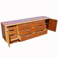 Wonderful Mid Century Modern Furniture Design