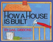 Books about Homes and Houses - the general site has lots of other book theme lists, too
