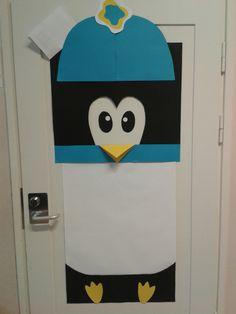 Pingu <3