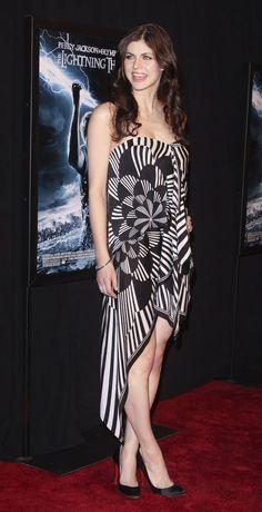 4b00b0226466557.jpg - Alexandra Daddario Flashback! (Percy Jackson Premiere NYC 2010)