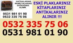 FlipSnack | Kadıköy Koşuyolu antika alanlar 0532 335 75 06  Koşuyolu antika  by galipantika3