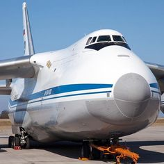 Cargo Aircraft, Airplanes, Monsters, Jet, Aviation, Design, Planes, Aircraft