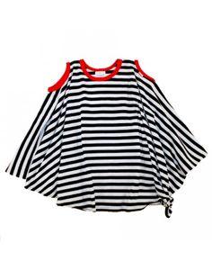Höö Liina-dress