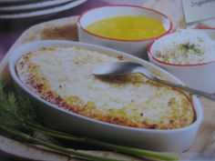 Seafood, Ethnic Recipes, Sea Food, Seafood Dishes