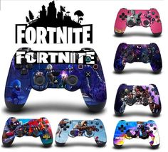 NEW Skin For Sony Playstation 4 Controller Get Paid To Play Games Today!Get Paid to test new and unreleased games Earth Defense Force 5, Motorbike Game, Play And Stay, Ps4 Skins, Xbox One Console, Xbox Controller, Sony, Games Today, Playstation