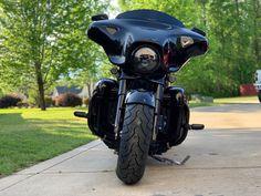 Road Glide, Hd Street Glide, Triumph Motorcycles, Harley Davidson Motorcycles, Harley Bagger, Harley Bikes, West Coast Choppers, Harley Davidson Street Glide, Harley Davidson Touring