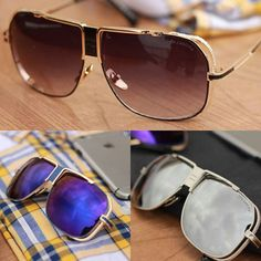 Beautiful sunglasses  Price 1399  COD available all over India
