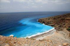 #Crete