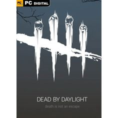 Compare prices and buy Dead by Daylight CD KEY for Steam. Find the lowest price on games cd keys instantly without wasting time on searching! Meg Thomas, Microsoft Windows Operating System, Jake Park, Poor You, Game Keys, Horror Video Games, Game Codes, Wasting Time