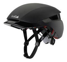 Commuter Bike Helmets That Won't Make You Look Like a Dork