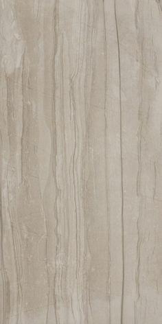 http://www.porcelanosa.com/finder/Natural_Stone_13/Silk_Wood_Classico_Bpt_40x80x1,5.html