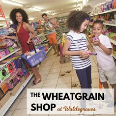 Priding itself particularly on fresh produce, the Wheatgrain Shop bakes its own fresh bread every morning just in time for breakfast! Stocks of other local produce are also available together with a large range of foodstuffs, childrens play toys and souvenir gifts. A wide selection of fishing tackle for both freshwater and sea fishing along with camping accessories and bottled gas are also stocked. #essex #shop #mersea #local