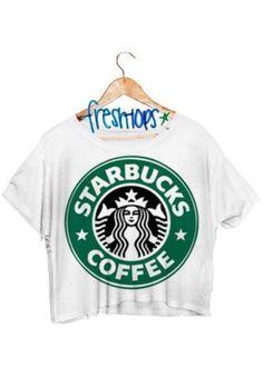 I ❤️❤️❤️❤️ this shirt
