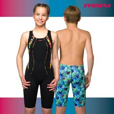 Did you hear about the new Maru SS17 range?  Keep your eyes peeled for the launch SOON… #MaruSS17 #DiveIntoColour