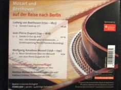 Beethoven piano sonata f minor op. 2/1, 4th movement: Prestissimo -- Rebecca Maurer