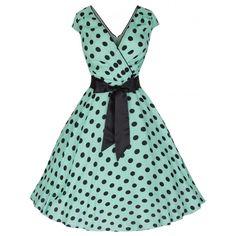 16 beste afbeeldingen van lindy Bop Vintage Dresses combined with ... 0b6f1da4ca