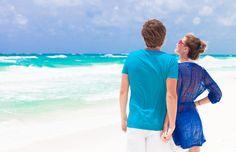 beach clothes
