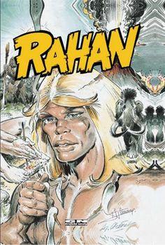 rahan tarao google keress - Le Mariage De Rahan