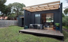 1000 Images About Houses On Pinterest Small House Swoon