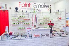 Point Smoke Neuilly sur Marne - 15 av du Général de Gaulle, RN34 - Centre Commercial Carnot, 93330 Neuilly sur Marne - cigarette électronique - #ecig #shop #ecigshop #neuillysurmarne #neuilly #cigaretteelectronique #pointsmoke